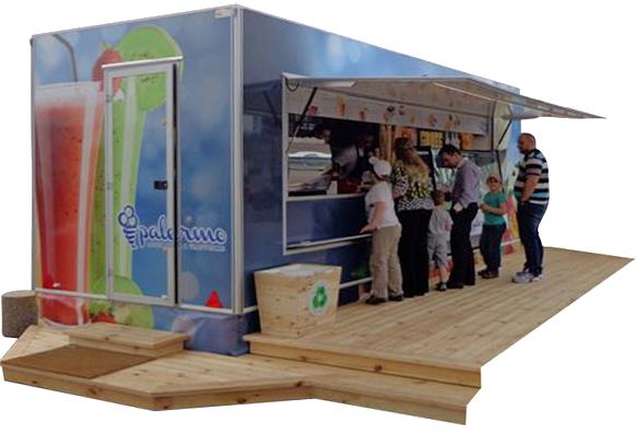 remorque magasin bcc fabricant de camions magasins. Black Bedroom Furniture Sets. Home Design Ideas