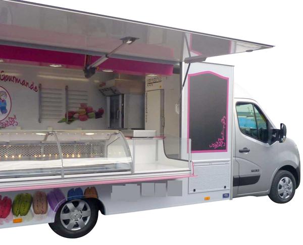 Camion glace occasion belgique camions glaciers tourn es for Camion magasin occasion belgique