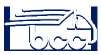 BCC - fabricant de véhicules magasin et de food trucks