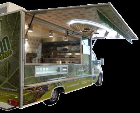 camions food trucks bcc. Black Bedroom Furniture Sets. Home Design Ideas